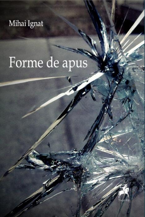 © Tracus Arte