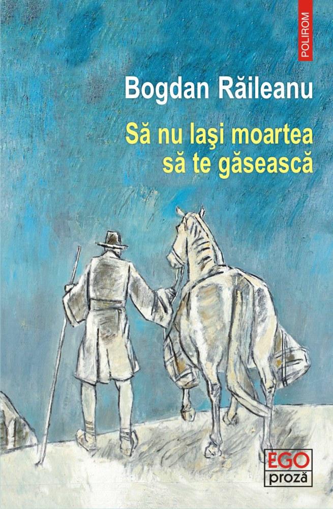 ©  Editura Polirom