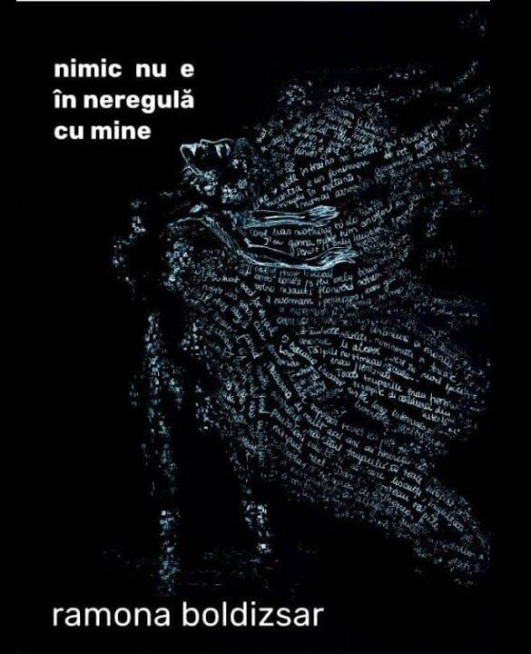 © Casa de Pariuri Literare