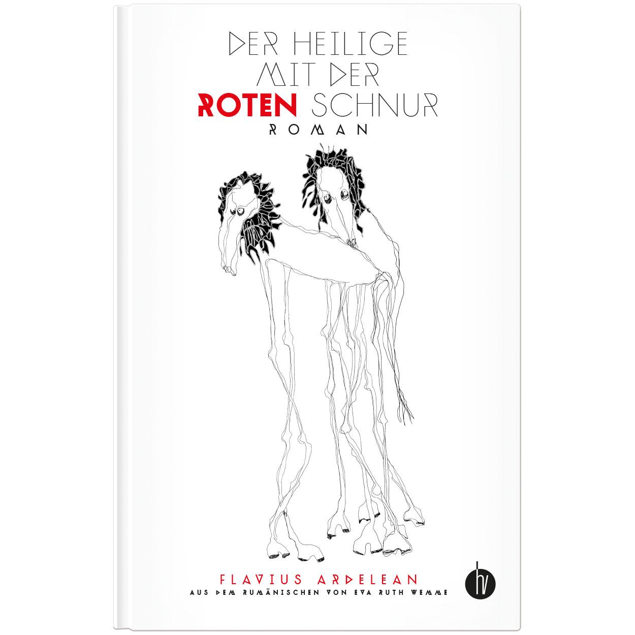 © Homunculus Verlag